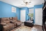28042 Lindenhurst Drive - Photo 29