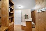 28042 Lindenhurst Drive - Photo 8