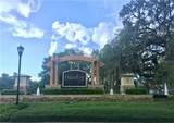 11527 Belle Haven Drive - Photo 76