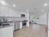 6814 Driftwood Drive - Photo 13