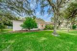 8344 Corporate Way - Photo 4