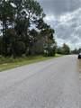 0 Nuzum Road - Photo 2