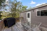 11042 Rostock Road - Photo 21