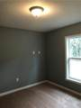 13193 Paxton Avenue - Photo 14