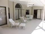 1318 Masada Lane - Photo 24