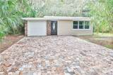 5711 River Gulf Road - Photo 1