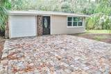 5711 River Gulf Road - Photo 30