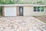 5711 River Gulf Road - Photo 31