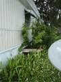 6841 Garden Drive - Photo 11