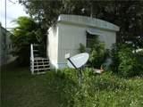 6841 Garden Drive - Photo 3