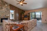 9836 Eagles Point Circle - Photo 17
