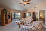 9836 Eagles Point Circle - Photo 18