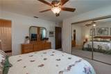 9836 Eagles Point Circle - Photo 22