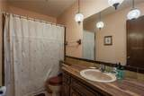 9836 Eagles Point Circle - Photo 23