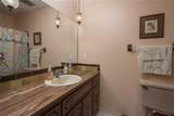 9836 Eagles Point Circle - Photo 27