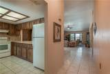 9836 Eagles Point Circle - Photo 7