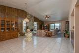 9836 Eagles Point Circle - Photo 8