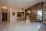 9836 Eagles Point Circle - Photo 9