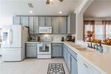 11611 Heritage Point Drive - Photo 10