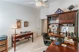 11611 Heritage Point Drive - Photo 27