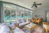 11611 Heritage Point Drive - Photo 33
