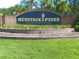 11611 Heritage Point Drive - Photo 34