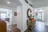 11611 Heritage Point Drive - Photo 7