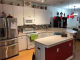 8530 Corinthian Way - Photo 3
