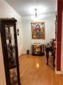 8530 Corinthian Way - Photo 9