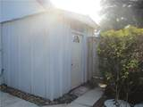 7741 Bramblewood Drive - Photo 42