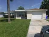 4141 Headsail Drive - Photo 1