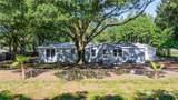6705 Applewood Drive - Photo 1
