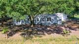 6705 Applewood Drive - Photo 3