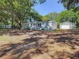 6705 Applewood Drive - Photo 4