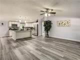 6705 Applewood Drive - Photo 9