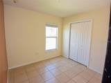 5920 Desert Peace Avenue - Photo 28