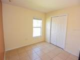 5920 Desert Peace Avenue - Photo 29