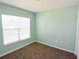 5920 Desert Peace Avenue - Photo 30