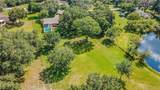 11230 Pine Forest Dr - Photo 43
