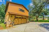 11230 Pine Forest Dr - Photo 5