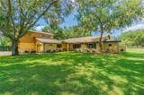 11230 Pine Forest Dr - Photo 6