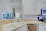 10169 Holly Berry Drive - Photo 12