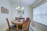 10169 Holly Berry Drive - Photo 14