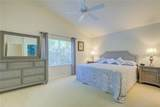 10169 Holly Berry Drive - Photo 16