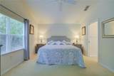 10169 Holly Berry Drive - Photo 17