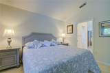 10169 Holly Berry Drive - Photo 18