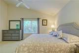 10169 Holly Berry Drive - Photo 19