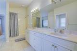 10169 Holly Berry Drive - Photo 22