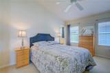 10169 Holly Berry Drive - Photo 24