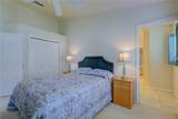 10169 Holly Berry Drive - Photo 25